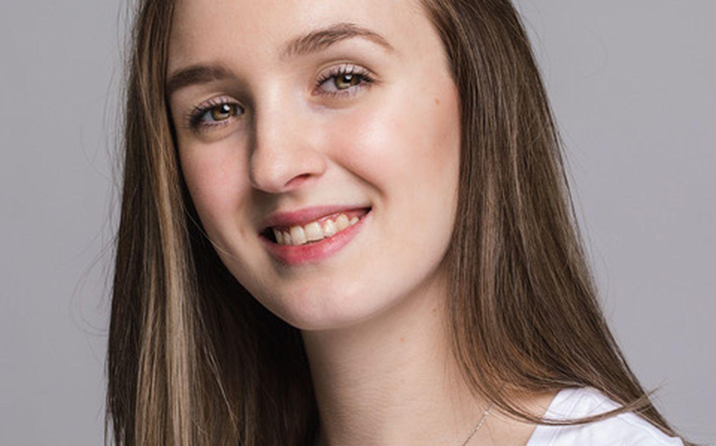 Annika Zeller